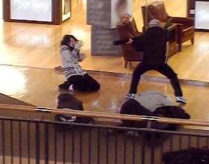 crisis-actors-promo-mall-shooting-demo