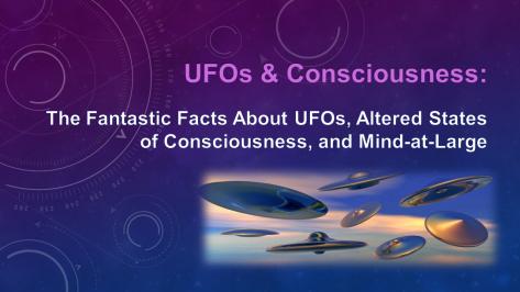 ufos-consciousness-2-Slide1