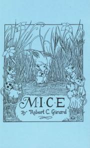 MICE-RCGirard_1024x1024