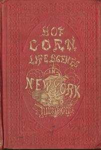hot-corn-life-scenes-1854