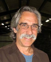 Jim-Wasserman-SMW.jpg