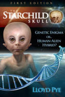 starchild-skull_cover_thumbjpg1