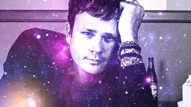 delonge-to-the-starspurple