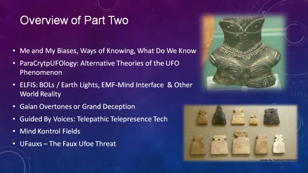 ufos-consciousness-2-Slide5