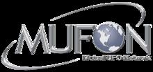 MUFON logo.png