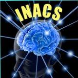 inacs-logo