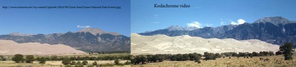 not-white-sands-new-mexico-but-colorado
