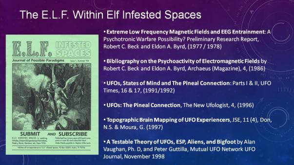 ufos-consciousness-2-Slide19