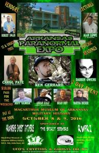 arkansas-paranormal-expo