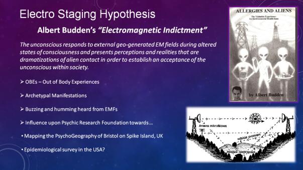 ufos-consciousness-2-Slide26