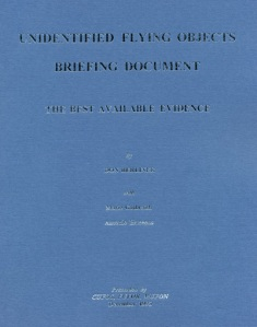 ah-ufo-briefing-document-cover