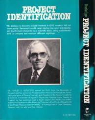 Project_Identifcation_bkcover350