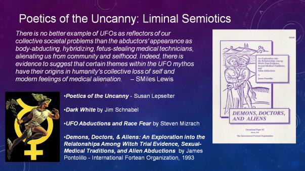 ufos-consciousness-2-Slide14