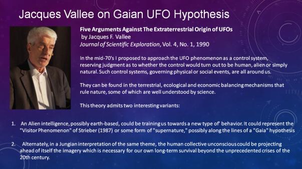 ufos-consciousness-2-Slide37