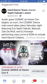 cosmic-dance-havencon4