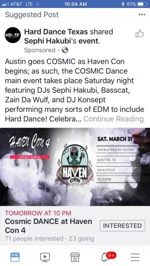 cosmic-dance-havencon4