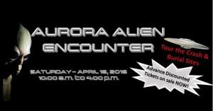 aurora-alien-encounter-2016