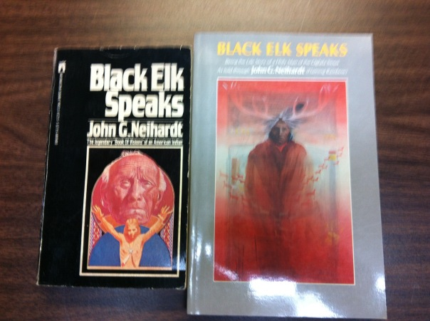 black-elk-speaks