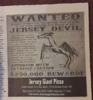 jersey-devil-giant-pizza-austin-advert