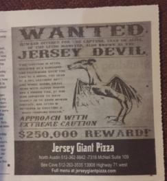 jersey-devil-giant-pizza-austin-advert