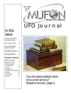 mufon-ufo-journal-2008-7-july-1-638-cover