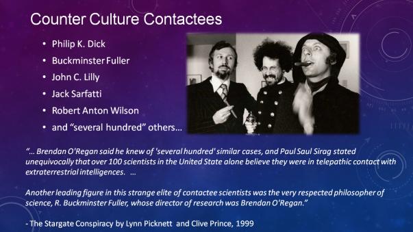 ufos-consciousness-2-Slide7