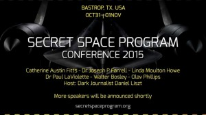 secret-space-2015-austin-bastrop