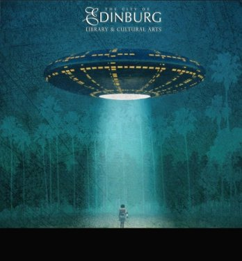 7th-annual-edinburg-out-of-this-worldufo-conference-festival