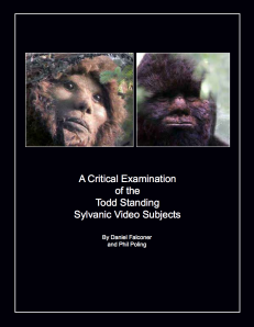 critic-exam-todd-standing-sylvanic-bigfoot