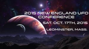 2015-new-england-ufo-conf