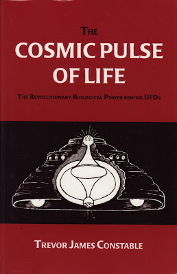 Cosmic-Pulse-of-Life