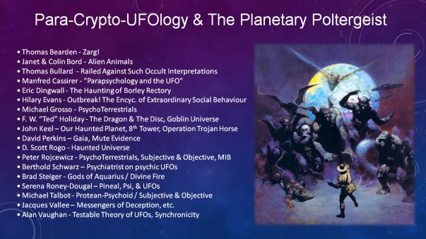 ufos-consciousness-2-Slide27