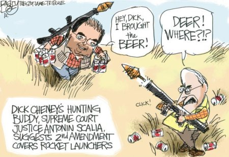 cheney-shoots-scalia-2012