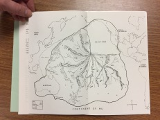 into-the-sun-06-map