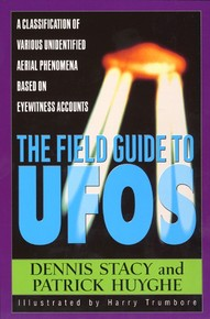 field-guide-ufos-stacy-huyghe