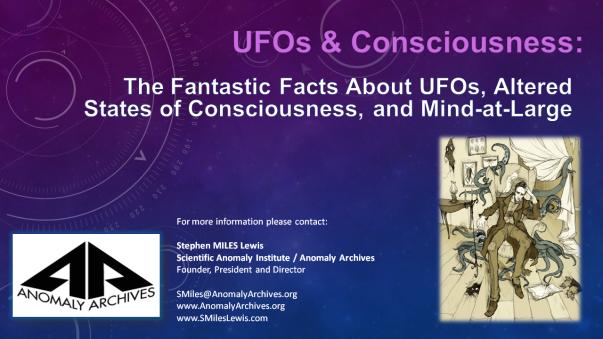 ufos-consciousness-2-Slide69