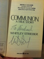 communion-signed-strieber-weaver_3766