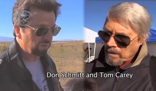schmitt-carey