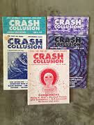 crash-collusion-ebay-images