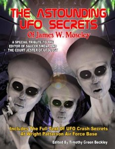 The-Astounding-UFO-Secrets-of-James-W.-Moseley