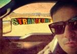 DeLonge_Strange_Times