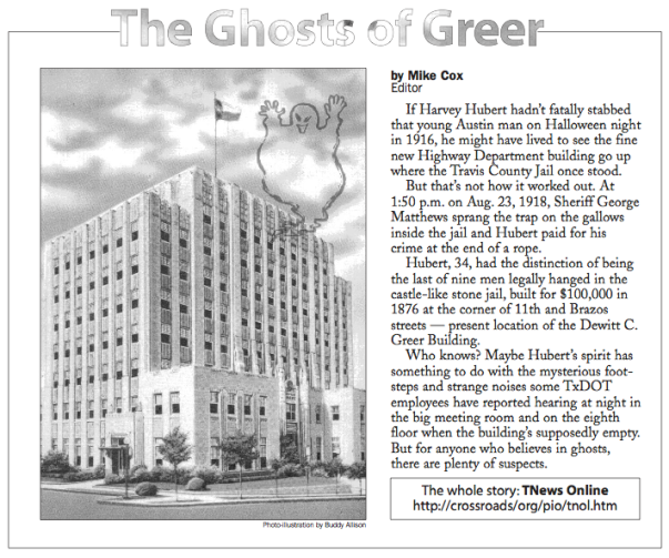 ghosts-greer-bldg-txdot-oct-2003