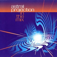 astral-projection-in-the-mix