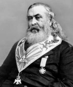 albert-pike-seated