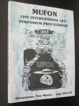 1992-mufon-syposium-proceedings-cover