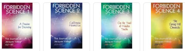 vallee-forbidden-science-vols1-4-anomalist-books