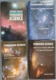 vallee-forbidden-science-vols1-4-håkan-blomqvist