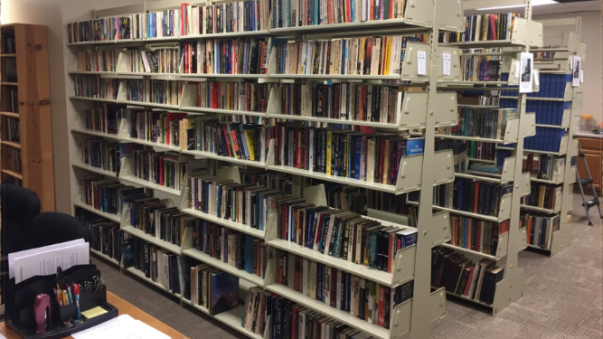 sai-archives-shelves-55nIH35ste260