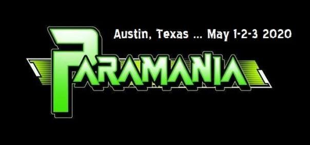 paramania2020austin-texas