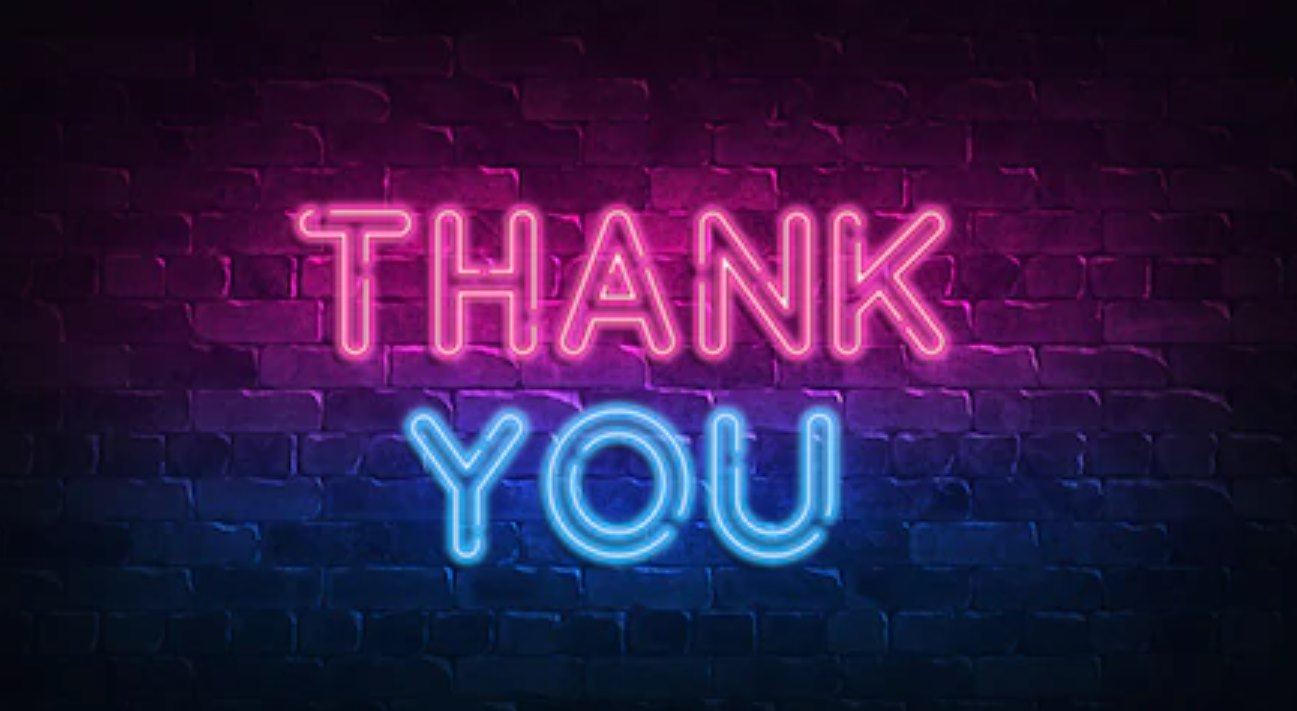 thank-you-neon